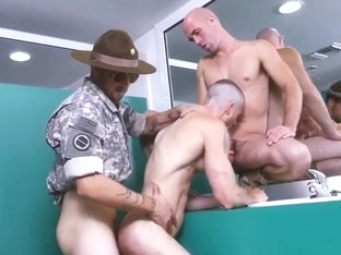 Free gay twink hardcore porn and old men having sex with twinks movies