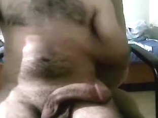 Turkish Str8 Big Cock