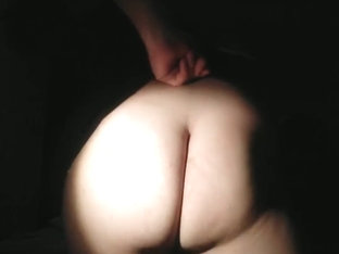 Booty Shaking and Dick Slapping 2