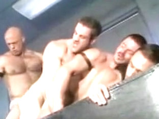 Best male in fabulous bears, big dick homosexual adult movie