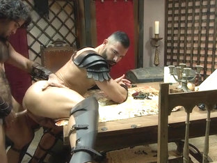 Incredible porn clip homo Muscle exclusive you've seen