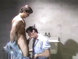 Jeff Stryker Gay Sex
