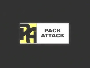 Pack Attack 6 Marc Dylan.mp4