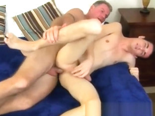 Teen young gays hidden cam fucking porn xxx basketball boy sex videos