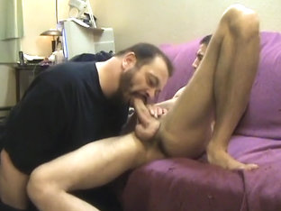 Incredible sex video gay Solo crazy like in your dreams