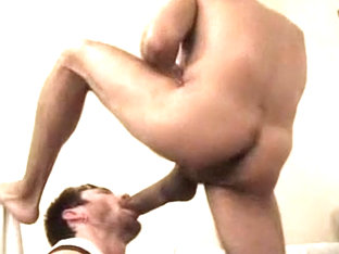 Hot Gay Guys Sucking Cock
