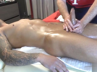Astonishing xxx video gay Tattoo incredible will enslaves your mind