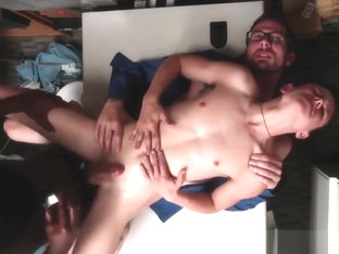 Police gay ass movie 1 Caucasian male, 5'3,? caught on camera