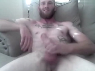 Hot Country Redneck From Texas On Chaturbate