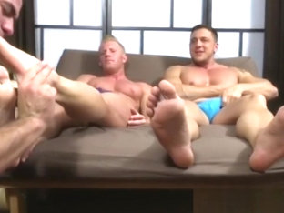 Thomas-extreme sex men with free black having jail porn