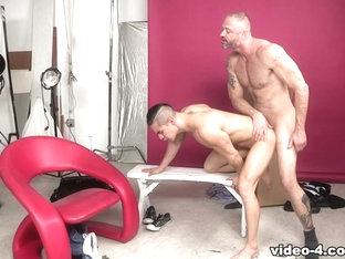 Stepdad's Camera Video - PrideStudios