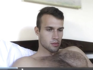 Hottest sex scene homosexual Webcam incredible full version