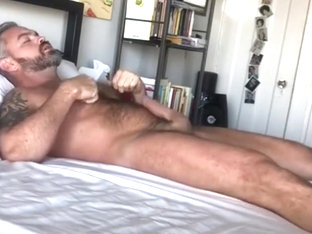 HOTTEST Hands-free Orgasm - Coregasm - Tantric - Full Body