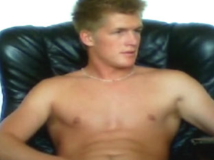 Amazing male in crazy twinks, frat/college gay adult scene