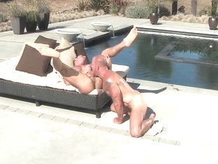 Exotic xxx clip homosexual Deep Throat best exclusive version