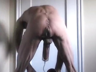 Fisting, Fucking, and Extreme Cock and Ass Play