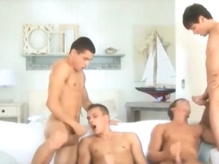 Videos for Bating, Gooning and Poppers 9