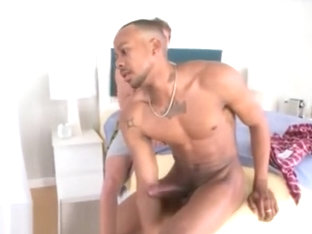 James-african gents cocks black ball sex movie hot gay white boy