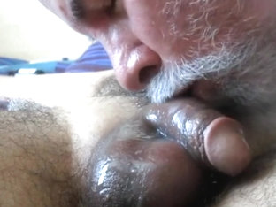 Load After Load Of Wolfie's Loads. A Cumpilation.