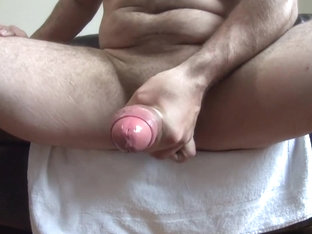 Penis Enlargement Journey