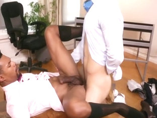 Fabulous adult movie homosexual Group Sex exotic show