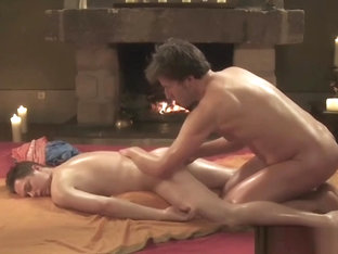 Prostate Massage For Partners