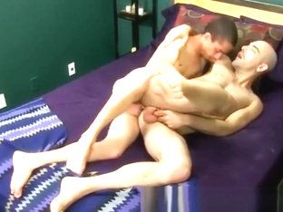 Gay sexy latino thugs fucking for cash southern guys each other Adam