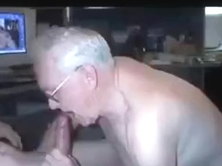 Mature Men Raw Sex Compilation